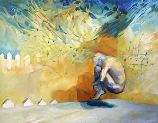 Creencias sobre la depresión y sus tratamientos: variables asociadas e influencia de las creencias en la adherencia.