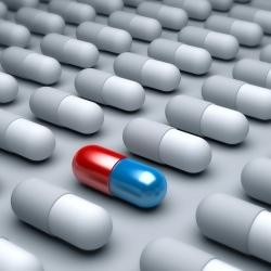 Investigan nuevos fármacos contra el estrés.